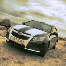 Chevrolet-Cruze-Tuning-24