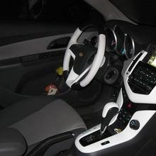 Chevrolet-Cruze-Tuning-26