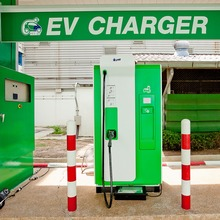 Chevrolet-EV-Charger-Station-Thailand