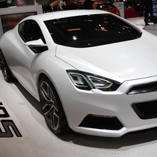 Chevrolet-Paris-Motor-Show-2012