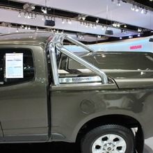 Chevrolet-Thailand-Motor-Expo-2011