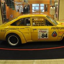 Classic-Car-Japanese-Retro-2012