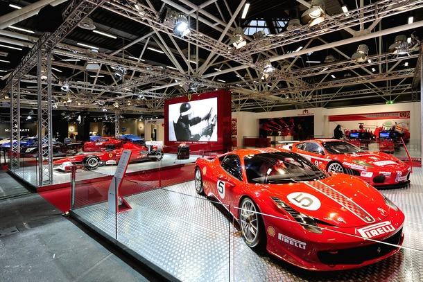 Ferrari-458-Challenge-10