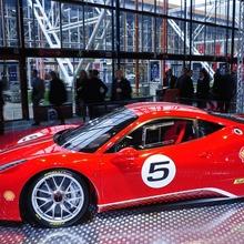Ferrari-458-Challenge-11
