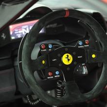 Ferrari-458-Challenge-12