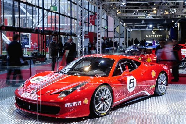 Ferrari-458-Challenge-13