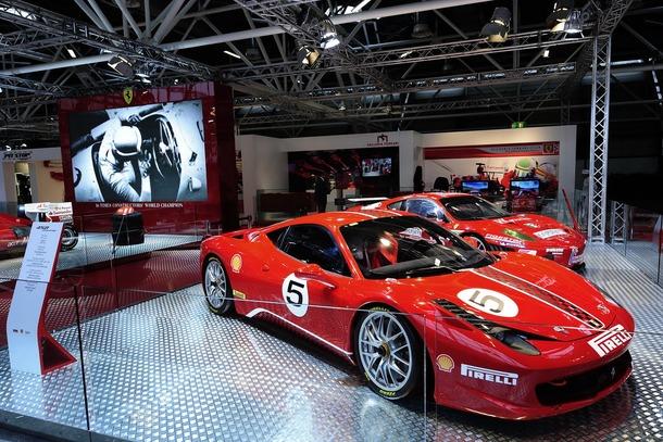Ferrari-458-Challenge-14