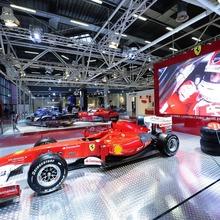 Ferrari-458-Challenge-15