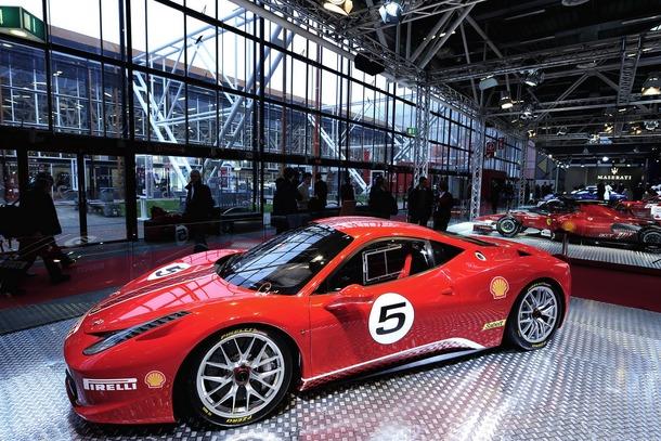 Ferrari-458-Challenge-17