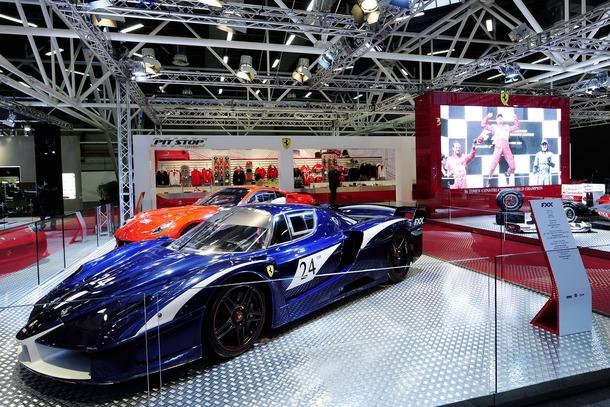 Ferrari-458-Challenge-18