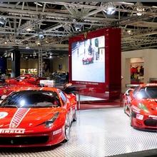 Ferrari-458-Challenge-19