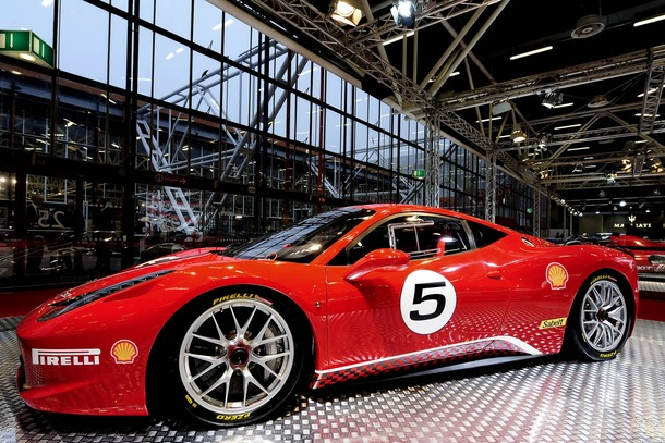 Ferrari-458-Challenge-20