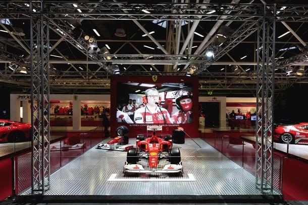 Ferrari-458-Challenge-21