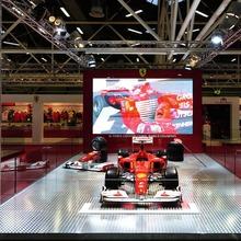 Ferrari-458-Challenge-22