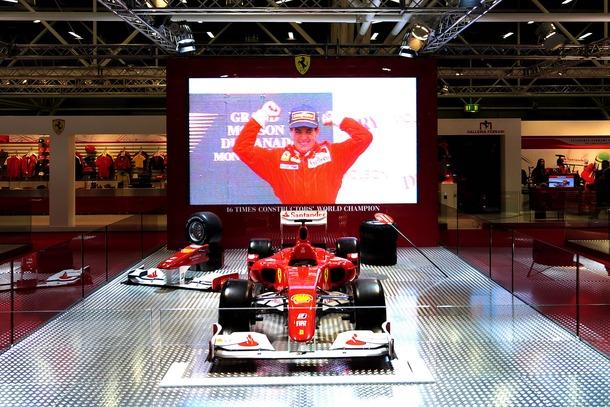 Ferrari-458-Challenge-23