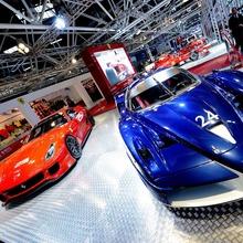 Ferrari-458-Challenge-24