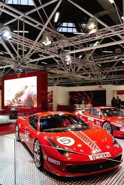 Ferrari-458-Challenge-25
