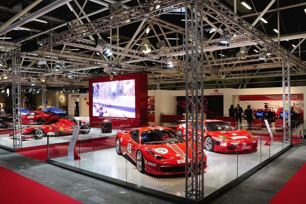Ferrari-458-Challenge-26