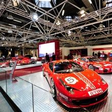 Ferrari-458-Challenge-27
