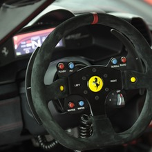 Ferrari-458-Challenge-3