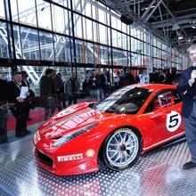 Ferrari-458-Challenge-5
