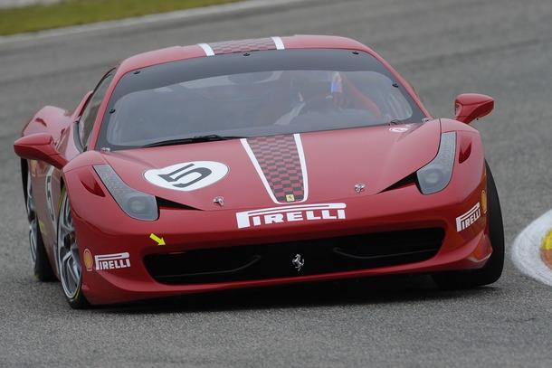 Ferrari-458-Challenge-6