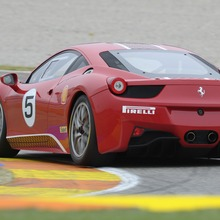 Ferrari-458-Challenge-7