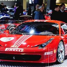 Ferrari-458-Challenge-9