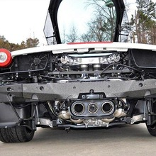 Ferrari-458-Italia-Underground-Racing-03
