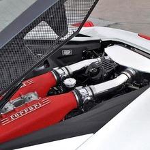 Ferrari-458-Italia-Underground-Racing-04