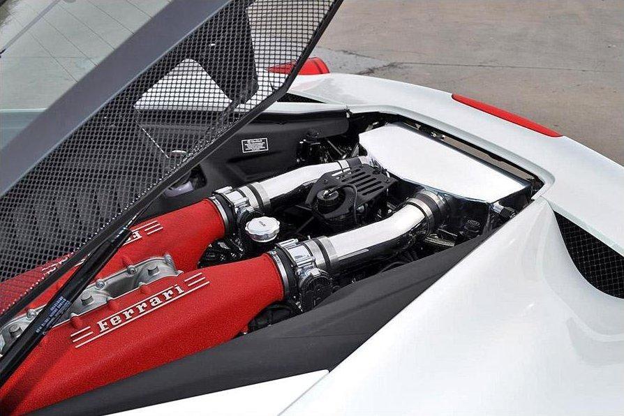 Ferrari-458-Italia-Underground-Racing
