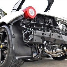 Ferrari-458-Italia-Underground-Racing-06