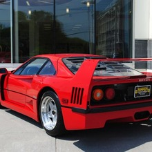 Ferrari-Collection-F40-F50-Enzo
