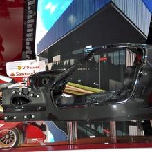 Ferrari-F70-chassis-02