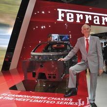 Ferrari-F70-chassis-03