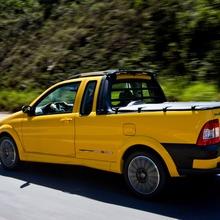 Fiat-Strada-Sporting-10