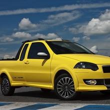 Fiat-Strada-Sporting-11