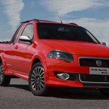 Fiat-Strada-Sporting-16