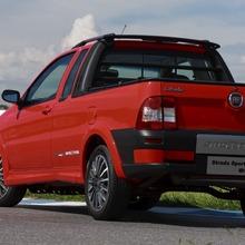 Fiat-Strada-Sporting-17