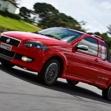 Fiat-Strada-Sporting-20