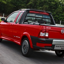 Fiat-Strada-Sporting-23