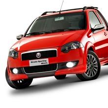Fiat-Strada-Sporting-24