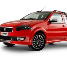 Fiat-Strada-Sporting-25