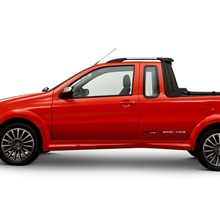 Fiat-Strada-Sporting-26