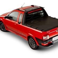 Fiat-Strada-Sporting