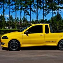 Fiat-Strada-Sporting-28