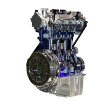 Ford-1.0-liter-EcoBoost-International-Engine-of-the-Year