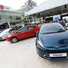 Ford-Fiesta-Grand-Opening-01