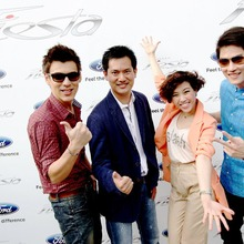 Ford-Fiesta-Grand-Opening-04
