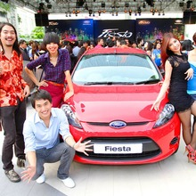 Ford-Fiesta-Grand-Opening-05